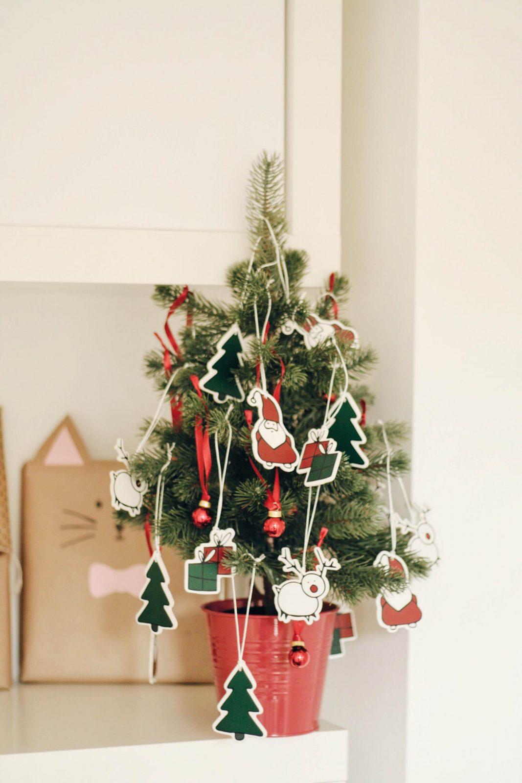 ikea hack adventskalender pinterest geschenkverpackung pinspiration. Black Bedroom Furniture Sets. Home Design Ideas