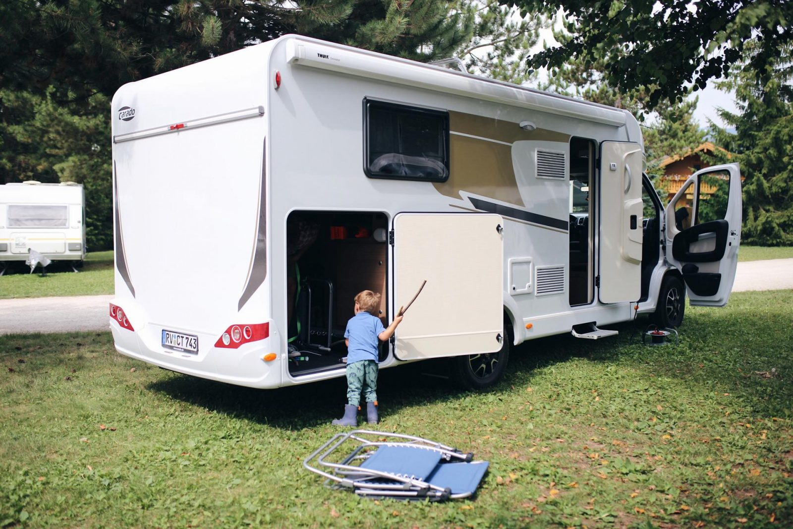 Caravan Roadtrip Pinspiration_Woche1_DC9ED33D-CC0F-4197-93CC-A87D83EB7D94