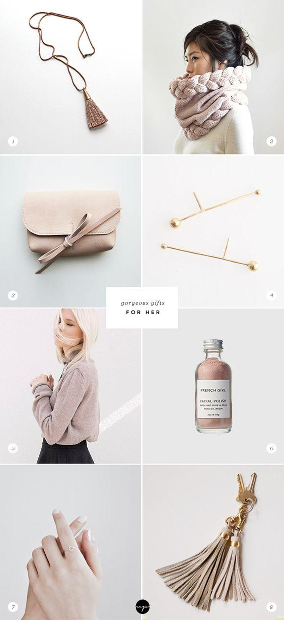 Pinterest Pinner Interview No. 02/ 17: Eleni von My Paradissi | Pinspiration