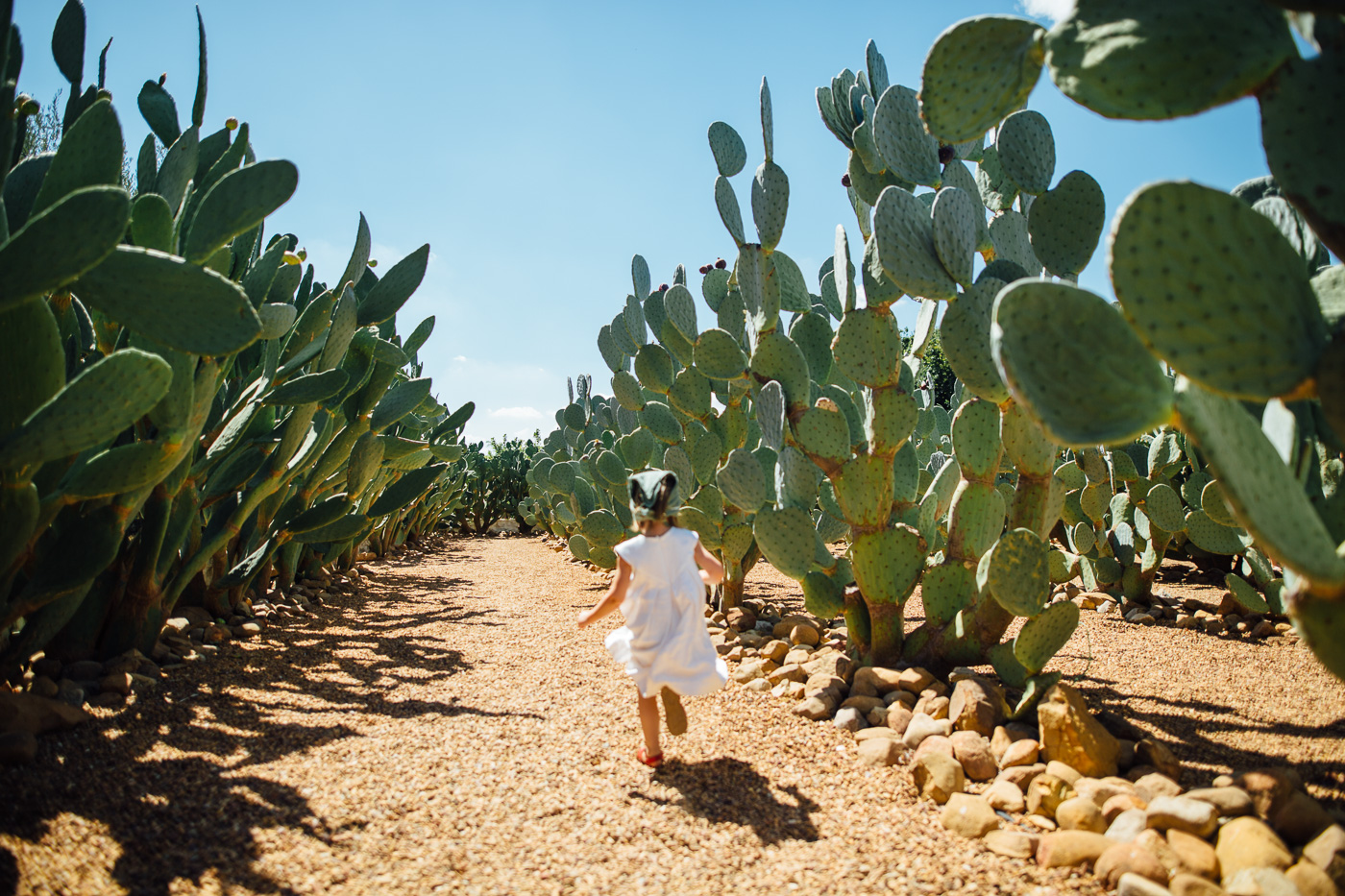 Pinterest Pinner Interview No. 05/16: Claudi von travel.little.one