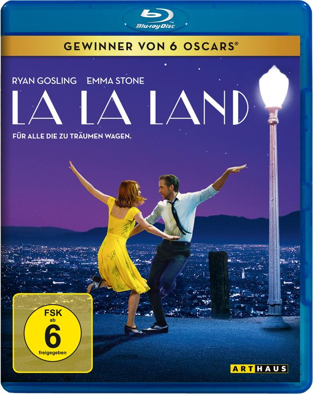 LaLaLand_BluRay_2D-D-1