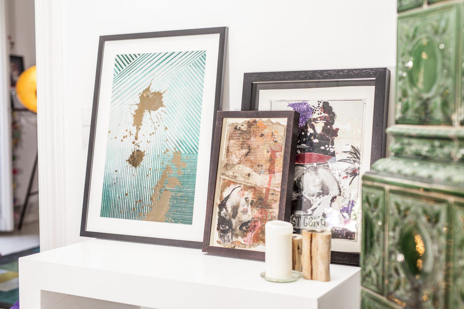 hellomade in deutschland ein kleiner interior fan mehr. Black Bedroom Furniture Sets. Home Design Ideas