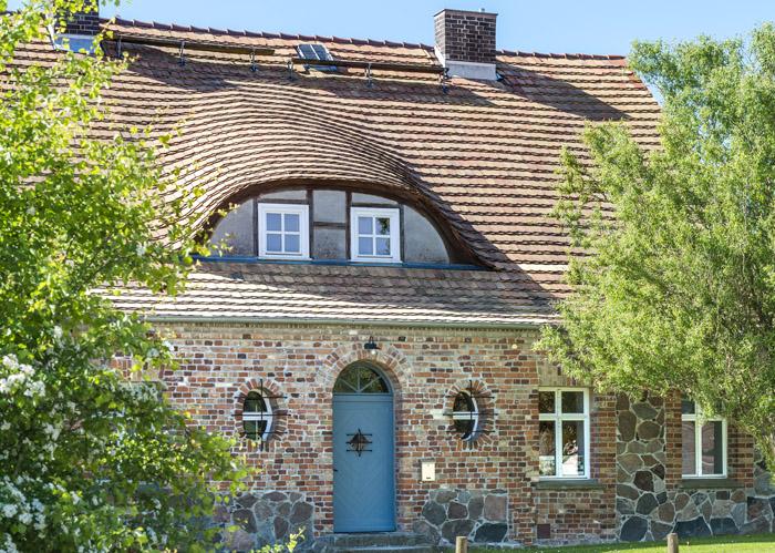 Tipps für (Familien) Urlaube in Brandenburg Maaerkisches Landhaus
