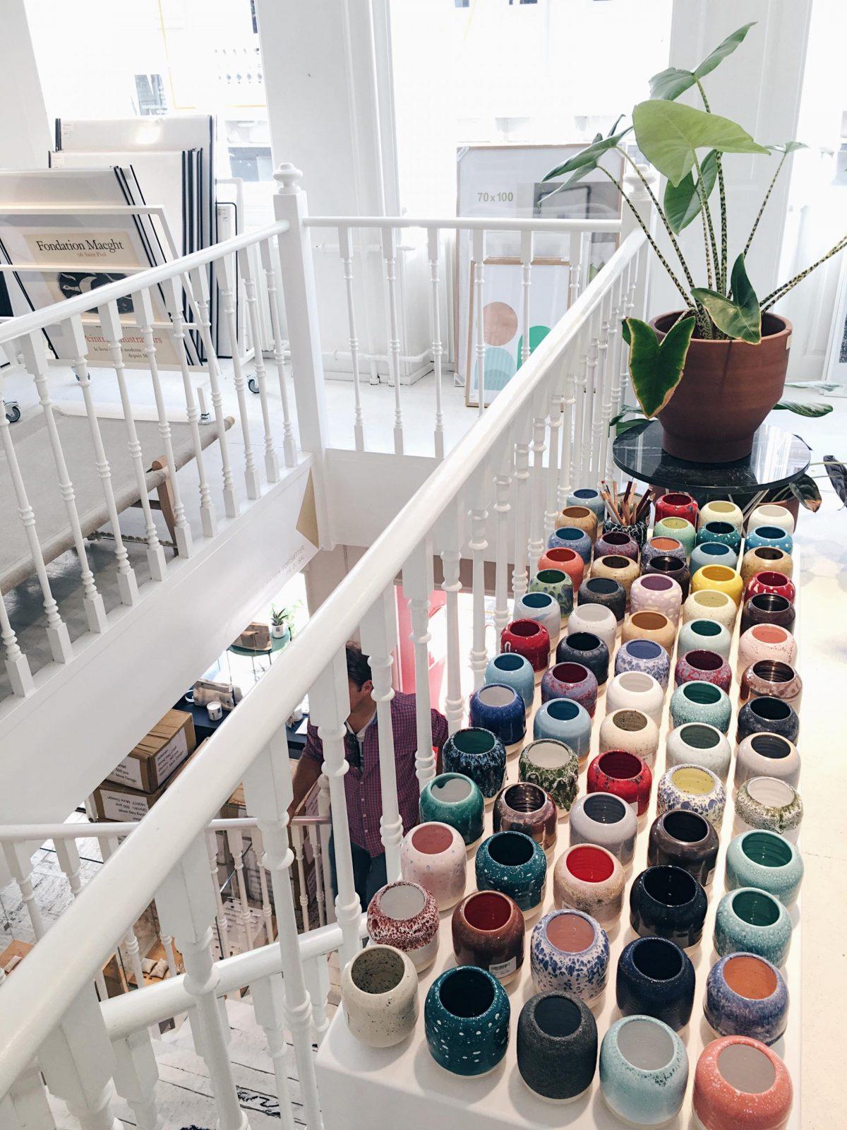 Familienausflug Kopenhagen Stilleben | Pinspiration