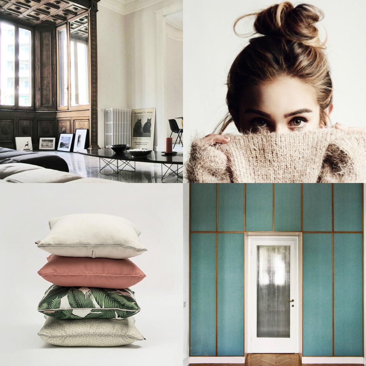Pinterest Pinner Interview No. 2: Sarah von Coco Lapine Design ...