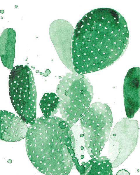 Pinterest Pinner Interview No. 06/16: Lu von Lu loves handmade