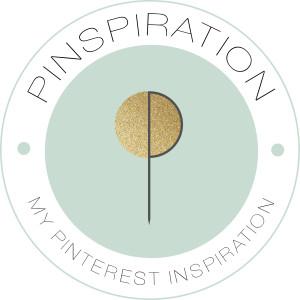 Pinspiration: Blog about my Pinterest Inspiration