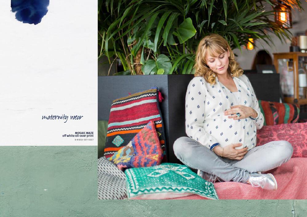 Pinterest Pinner Interview: Dorina und Maren von Mara Mea