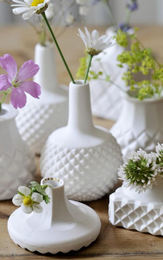 shan valla porcelain pots
