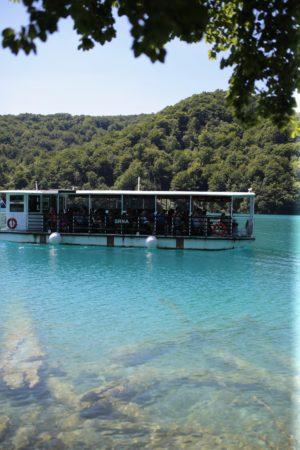 Abenteuer Kroatien: Segeln mit 5 Kindern und jede Menge Tipps | Pinspiration.de