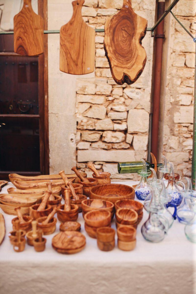Die schönsten Wochenmärkte auf Mallorca Teil 2 #Mallorca #MallorcamitKindern #Märkteaufmallorca #Fincallorca #Reisenmitkindern #Malle #Mallorcatips | Pinspiration.de