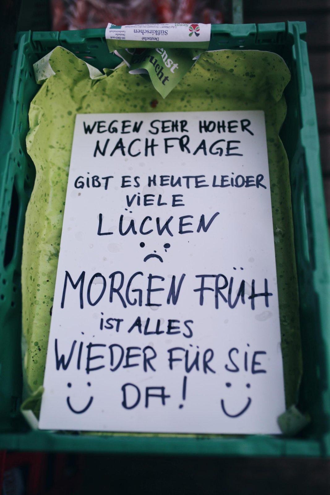 Was ganz Besonderes: Der #Bioladen und #Biohof #Grünfink im Dorf Quilitz auf Usedom | Insel Usedom mal anders: #Familienurlaub am #Peenestrom im Hinterland #Usedom #demeter | Pinspiration.de