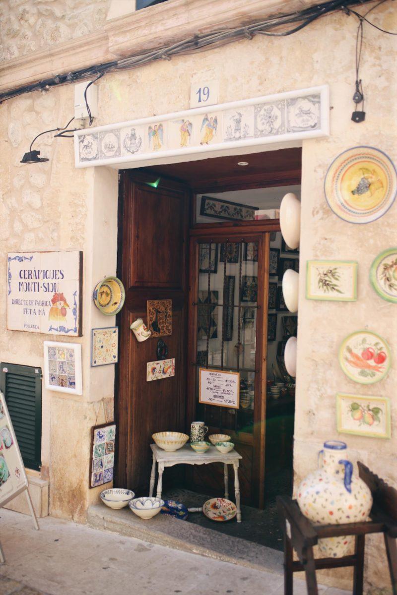 Die schönsten Wochenmärkte auf Mallorca Teil 2 #Mallorca #MallorcamitKindern #Märkteaufmallorca #Fincallorca #Reisenmitkindern #Malle #Mallorcatips   Pinspiration.de
