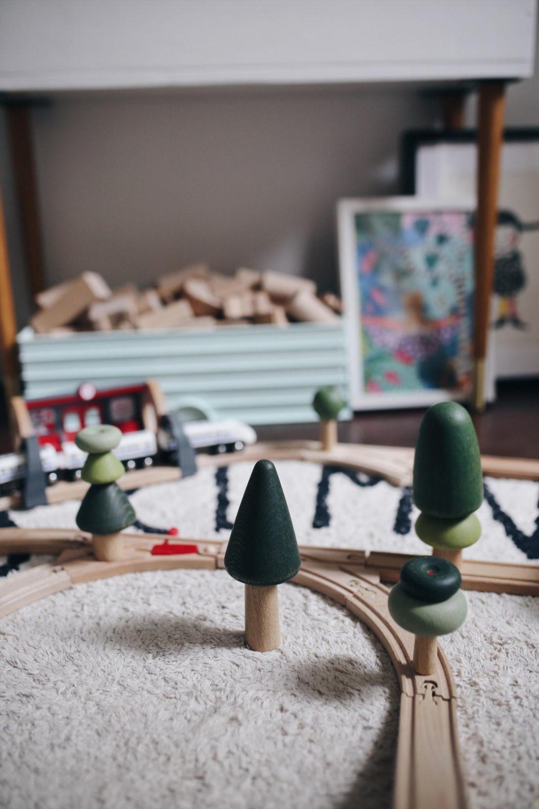 8 Interior Gründe, den Herbst zu lieben & Verlosung #openendedplay #montessori #Herbstdeko #interiorherbsttrend #herbstinterior #autumnstyle #herbststyle #Verlosung #Gewinnspiel | Pinspiration.de