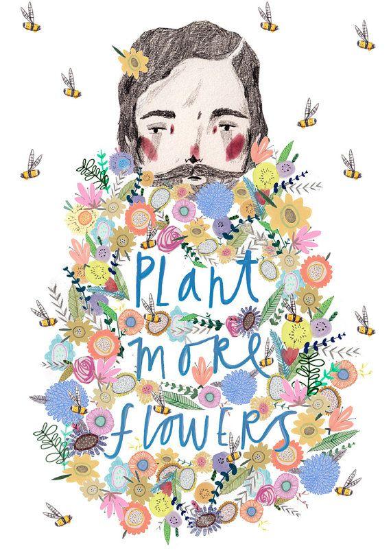Amyisla mccombie plant more flowers