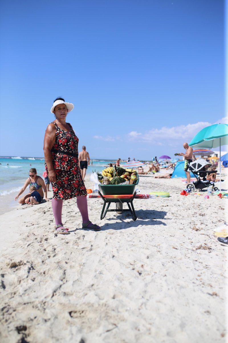 Mallorca, Du hast neue Fans! Finca Leben und Inseltips Teil 1 #Mallorca #Fincallorca #Reisenmitkindern #Malle #Mallorcatips   Pinspiration.de