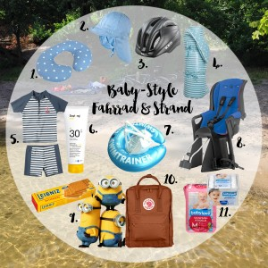Baby_Style_Fahhrad_Strand_Wannsee