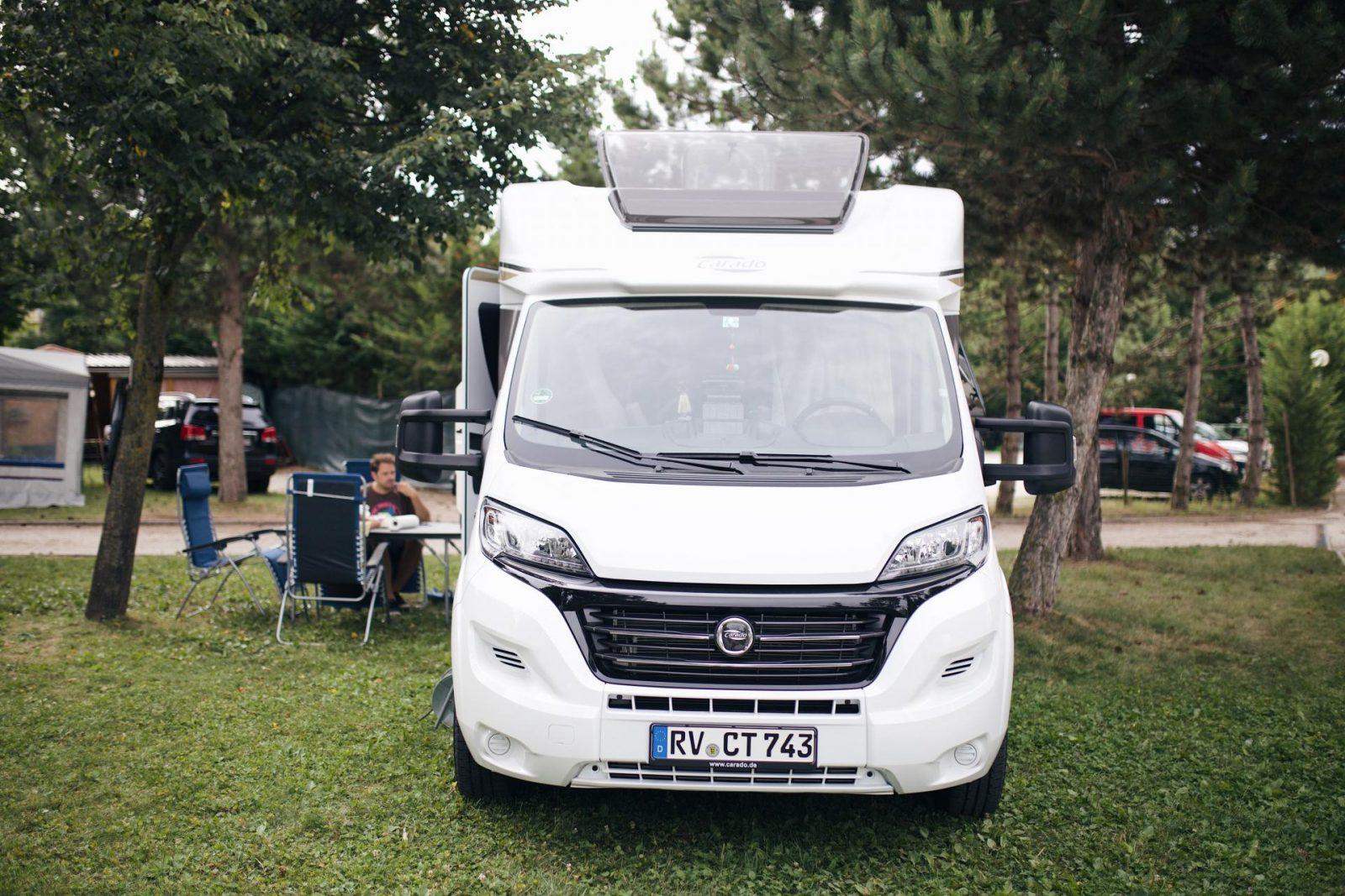 Caravan Roadtrip Pinspiration_Woche1_2B5078BB-0F72-4A33-A446-B0831B96E52F