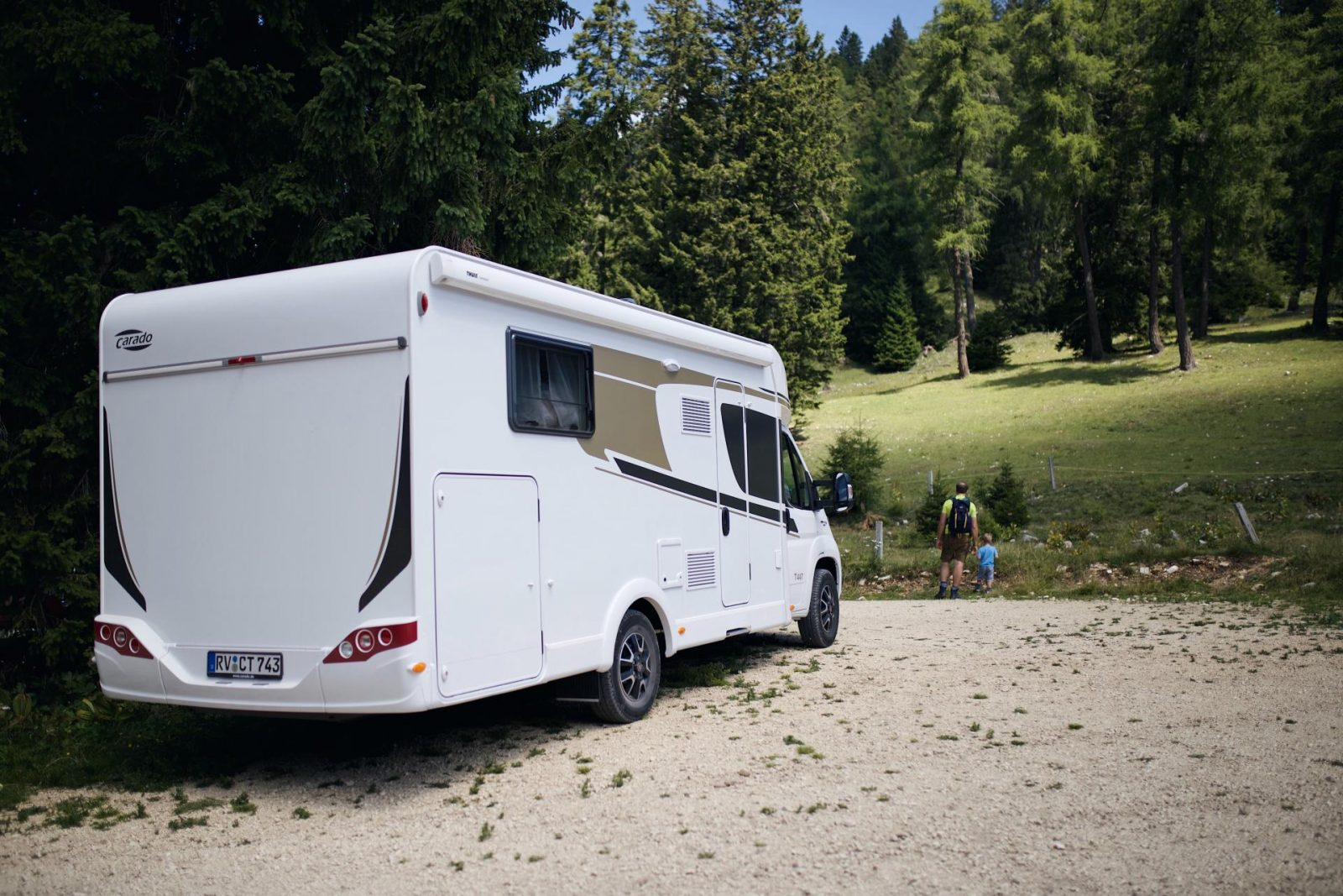 Caravan Roadtrip Pinspiration_Woche1_B5CD7929-7846-4385-82CC-59B32B3460BA
