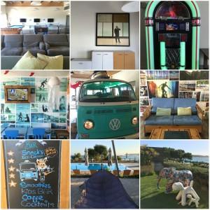 Collage Martinhal Family Beach Resort Sagres Teenager
