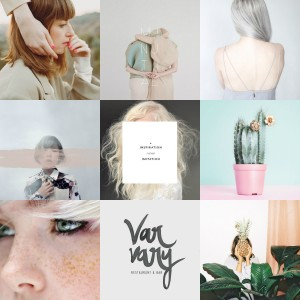 Collage Pinterest Inspiration Art Font Fashion