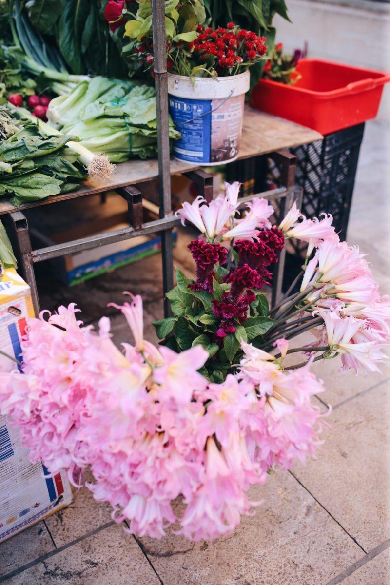 Die schönsten Märkte auf Mallorca Teil 2 #Mallorca #Märkteaufmallorca #Fincallorca #Reisenmitkindern #Malle #Mallorcatips | Pinspiration.de