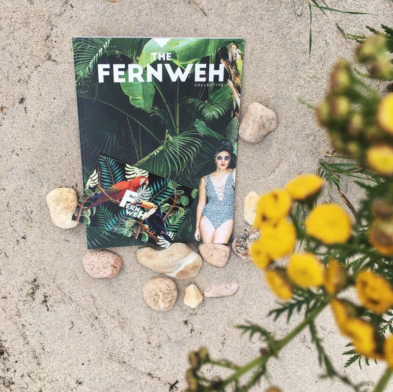 Bullerbü in Dänemark: Ein Sommertraum in Hornbæk