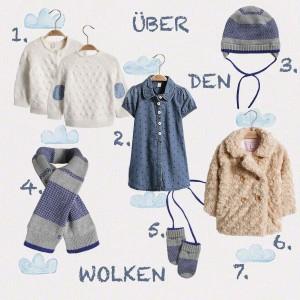 Esprit Baby Fashion