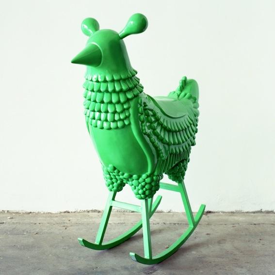 GREEN-CHICKEN4p