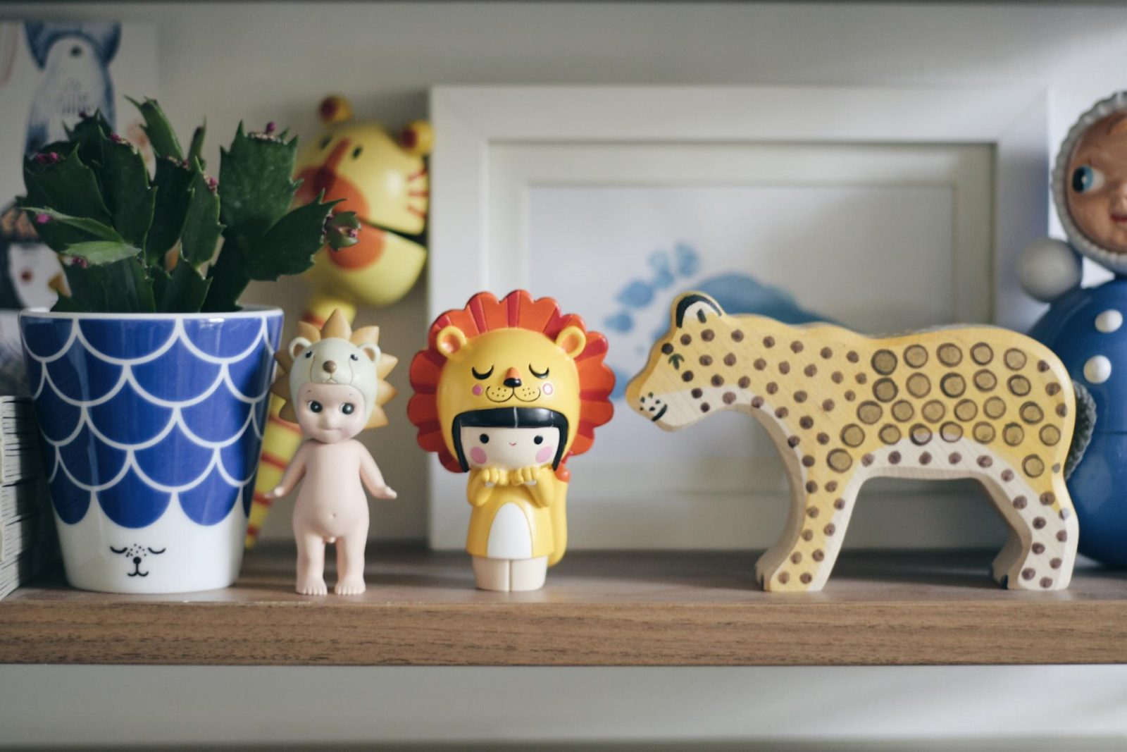 momiji message dolls Verlosung: Shine like the stars! | Pinspiration