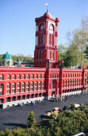 1 Tag im Legoland mit Familie und Freunden & Verlosung   Pinspiration.de