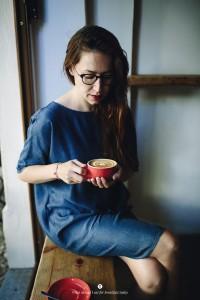 Marta Greber