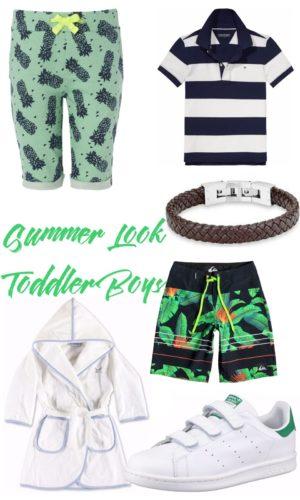 Otto Sommer Outfits für Babys, Kleinkinder und Teenager | Pinspiration
