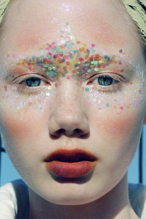 Mal was Anderes: Pinterest Lieblings-Karnevalskostüme | Pinspiration