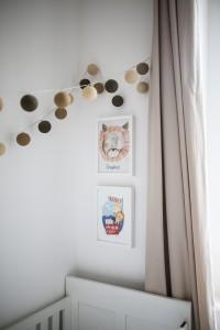 Pinspiration Kinderzimmer Bilder