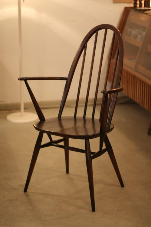 Stuhl Holz Vintage Galore