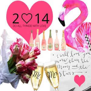 Valentinstag 2014_Im Flug erobert