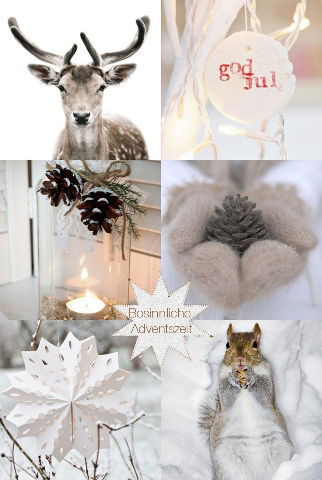 Winter-Collage-Moodboard