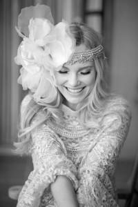 Bohemian Braut Faszinator