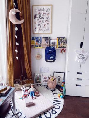 Der beste Schulstart- Von Accessoires, Einladung, Kinderschreibtisch, Schulranzen bis Zuckertüte   Pinspiration.de