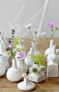 shan valla porcelain vases